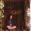 Soccer Mommy - Clean album artwork