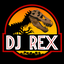 Avatar de Dj-Rex