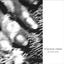Cocteau Twins - Blue Bell Knoll album artwork