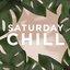 Saturday Chill