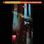 Depeche Mode - Black Celebration album artwork