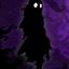 Аватар для harizmusokokos