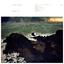 Fleet Foxes - Crack-Up album artwork