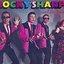 Musica de Rocky Sharpe & The Replays