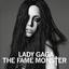 The Fame Monster (Deluxe) - mp3 альбом слушать или скачать