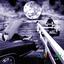 The Slim Shady LP - mp3 альбом слушать или скачать
