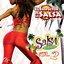 Salso Lo Mejor - El Inspector de la Salsa, Vol. 2