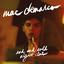 Mac DeMarco - Rock and Roll Night Club album artwork