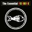 Fishbone - The Essential Fishbone album artwork