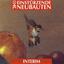 Einstürzende Neubauten - Interim album artwork