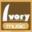Ivory Music Classics, Vol. 2