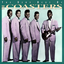 The Coasters - The Very Best Of The Coasters album artwork