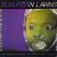 Suburban Lawns - Suburban Lawns album artwork