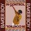 In Control - Single