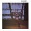 The Sound - All Fall Down album artwork