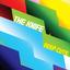 The Knife  - Deep Cuts album artwork