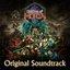 Children of Morta (Original Game Soundtrack)