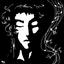 Аватар для As_Asuka