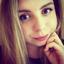 Аватар для SkromnayaLena