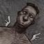 Аватар для AlkoGoth