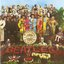 Sgt. Pepper's Lonely Hearts Club Band (2009 Remaster)