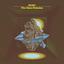 Kuzu - The Glass Delusion album artwork