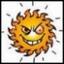 Аватар для Gondur