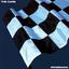 The Cars - Panorama album artwork