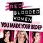 You Made Your Bed EP