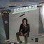 Bohannon - Alive album artwork