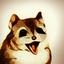 Аватар для unutranyholas