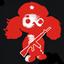Аватар для ckbo3hrk