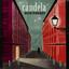 Mice Parade - Candela album artwork