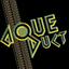 Aqueduct - I Sold Gold album artwork