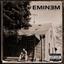The Marshall Mathers LP - mp3 альбом слушать или скачать