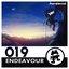 Monstercat 019 - Endeavour