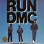 Run-DMC - Tougher Than Leather album artwork
