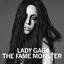 The Fame Monster - mp3 альбом слушать или скачать