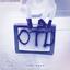 OTD - mp3 альбом слушать или скачать
