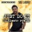 Just Do It (Ultimate Remix)
