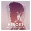 Heroes - mp3 альбом слушать или скачать