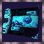 Blade (Tidal Wave Of Love) [Demo]