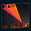Death - ...For The World To See album artwork