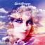 Goldfrapp - Head First album artwork