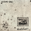 Marine Girls - Beach Party album artwork