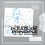 Gary Numan - The Pleasure Principle - The First Recordings album artwork