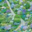 Fiddlehead - Between the Richness album artwork