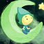 Аватар для MaerLink