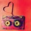 Аватар для greenfinch_t