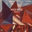Wild Belle - Isles album artwork